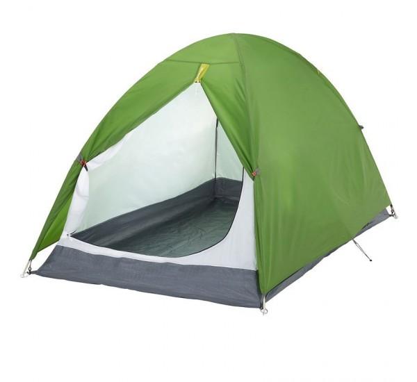 Палатка Arpenaz-2