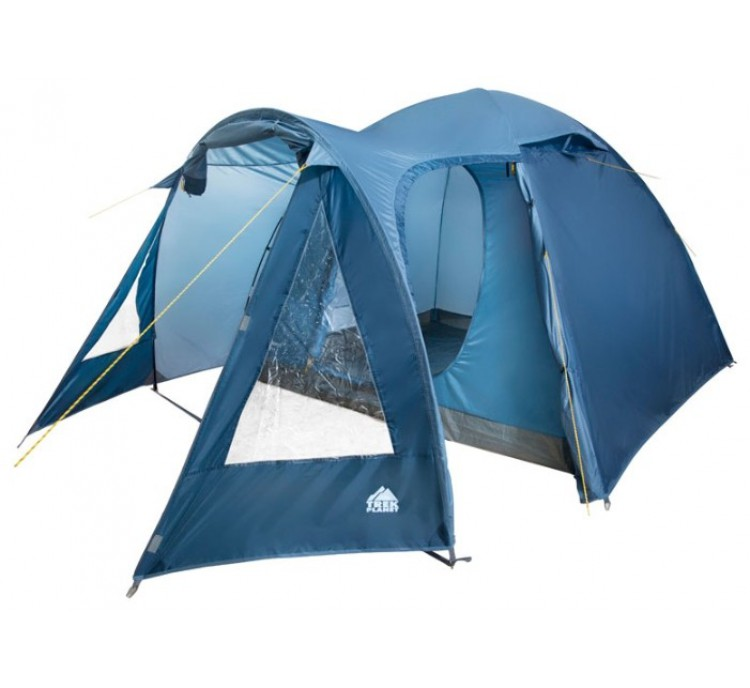 Палатка TAHOE-5