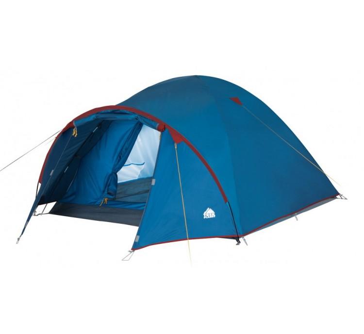 Палатка Vermont-4