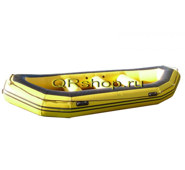 Рафт Ultra QR-500