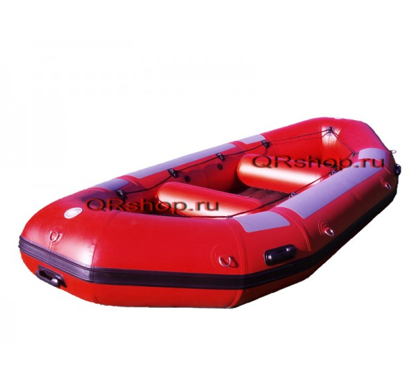 Рафт Ultra QR-410